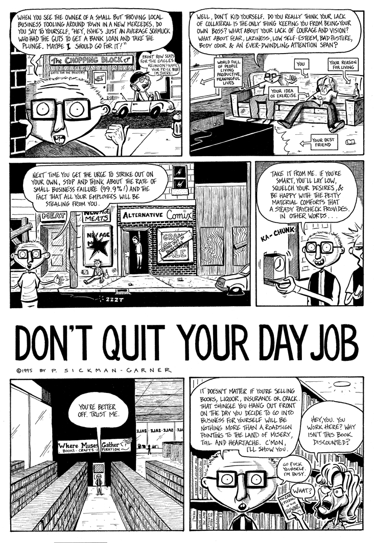 01Dont Quit Your Day Job72
